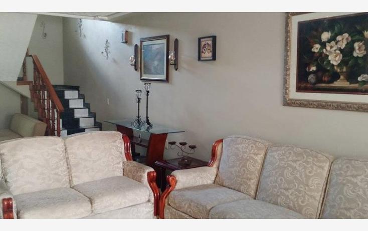 Foto de casa en venta en  120, jardines del nilo sur, guadalajara, jalisco, 1463785 No. 06