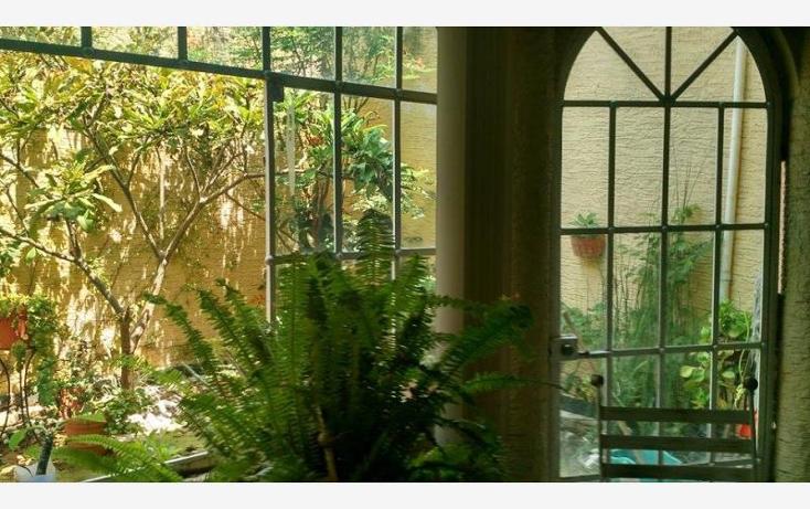 Foto de casa en venta en  120, jardines del nilo sur, guadalajara, jalisco, 1463785 No. 07