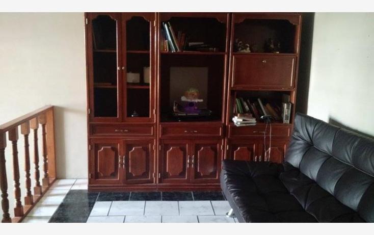 Foto de casa en venta en  120, jardines del nilo sur, guadalajara, jalisco, 1463785 No. 10