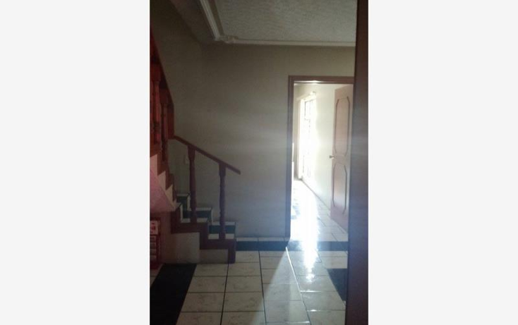Foto de casa en venta en  120, jardines del nilo sur, guadalajara, jalisco, 1463785 No. 11