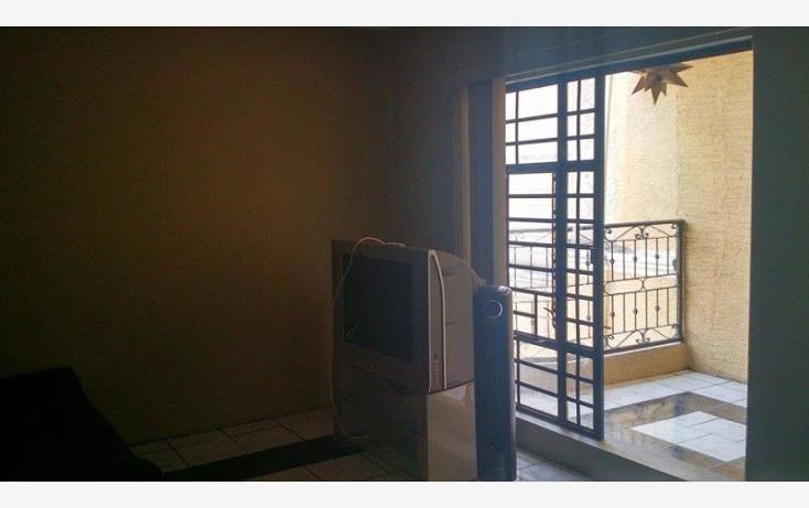 Foto de casa en venta en  120, jardines del nilo sur, guadalajara, jalisco, 1463785 No. 14