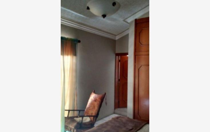 Foto de casa en venta en  120, jardines del nilo sur, guadalajara, jalisco, 1463785 No. 15