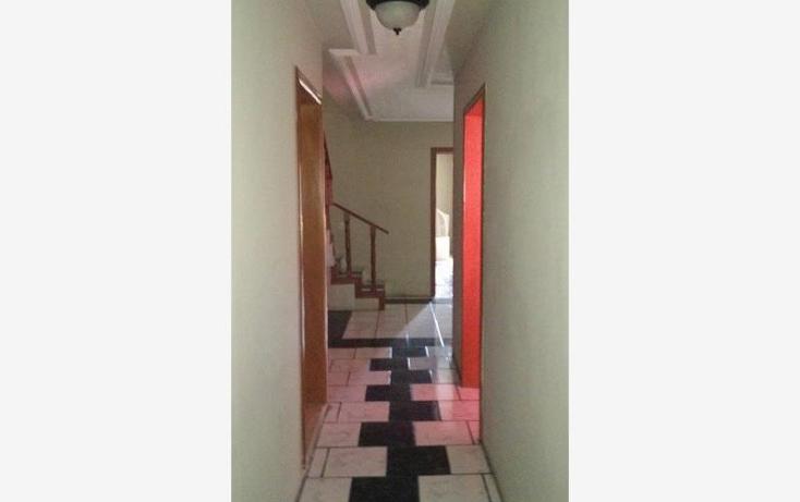 Foto de casa en venta en  120, jardines del nilo sur, guadalajara, jalisco, 1463785 No. 16