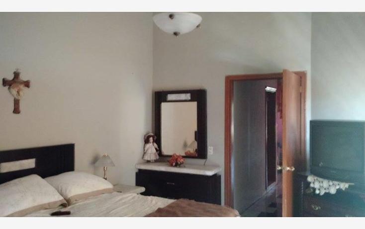 Foto de casa en venta en  120, jardines del nilo sur, guadalajara, jalisco, 1463785 No. 18