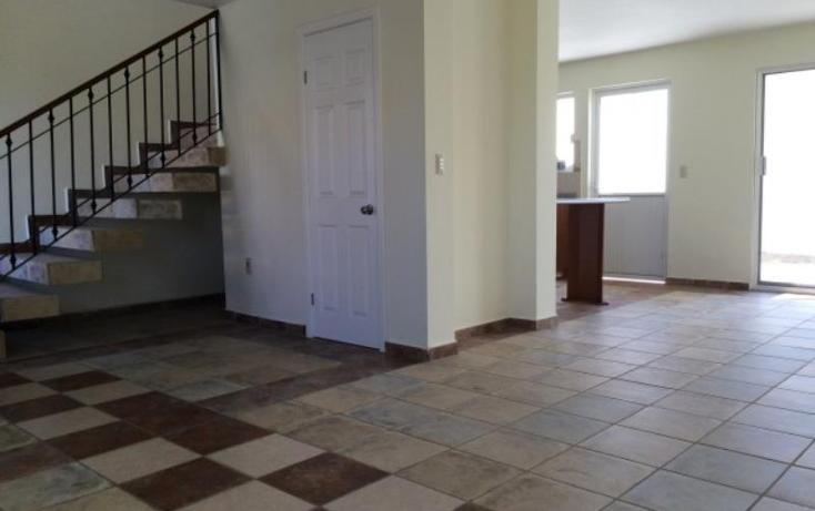 Foto de casa en venta en  120, la joya, mazatlán, sinaloa, 1345517 No. 02