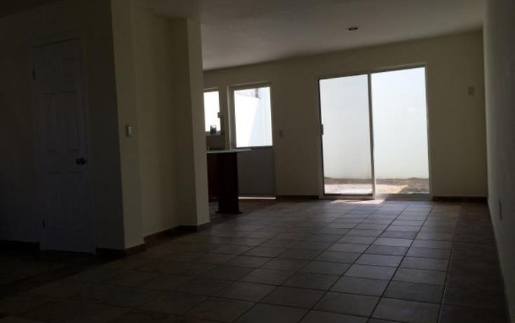 Foto de casa en venta en  120, la joya, mazatlán, sinaloa, 1345517 No. 03