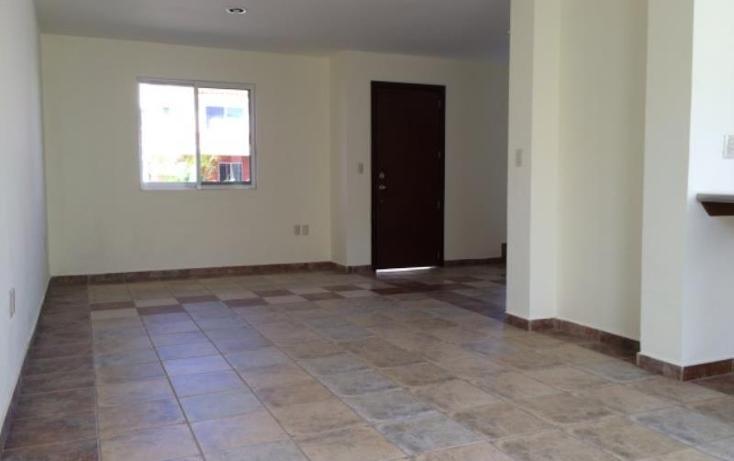 Foto de casa en venta en  120, la joya, mazatlán, sinaloa, 1345517 No. 04