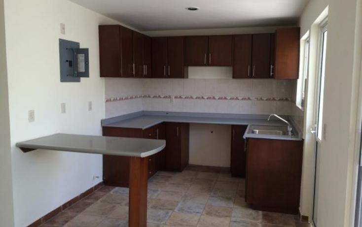 Foto de casa en venta en  120, la joya, mazatlán, sinaloa, 1345517 No. 05