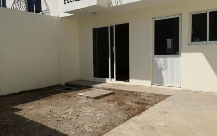 Foto de casa en venta en  120, la joya, mazatlán, sinaloa, 1345517 No. 06