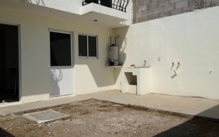 Foto de casa en venta en  120, la joya, mazatlán, sinaloa, 1345517 No. 07