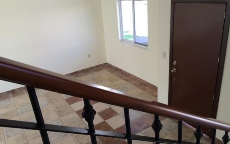 Foto de casa en venta en  120, la joya, mazatlán, sinaloa, 1345517 No. 08