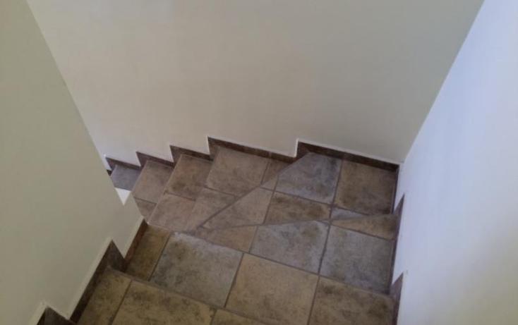 Foto de casa en venta en  120, la joya, mazatlán, sinaloa, 1345517 No. 09