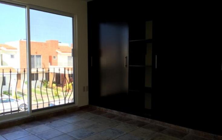 Foto de casa en venta en  120, la joya, mazatlán, sinaloa, 1345517 No. 10
