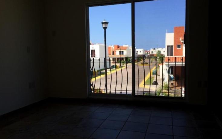 Foto de casa en venta en  120, la joya, mazatlán, sinaloa, 1345517 No. 11