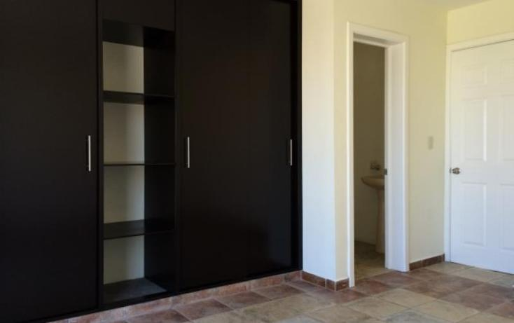 Foto de casa en venta en  120, la joya, mazatlán, sinaloa, 1345517 No. 12