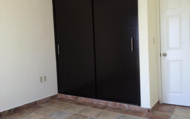 Foto de casa en venta en  120, la joya, mazatlán, sinaloa, 1345517 No. 15