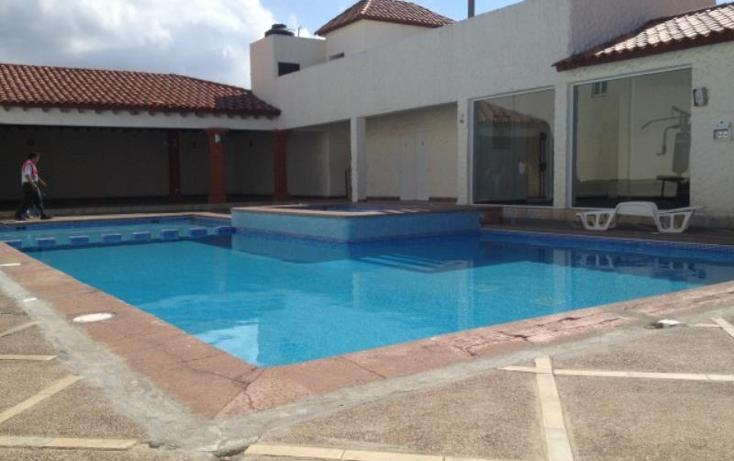 Foto de casa en venta en  120, la joya, mazatlán, sinaloa, 1345517 No. 18
