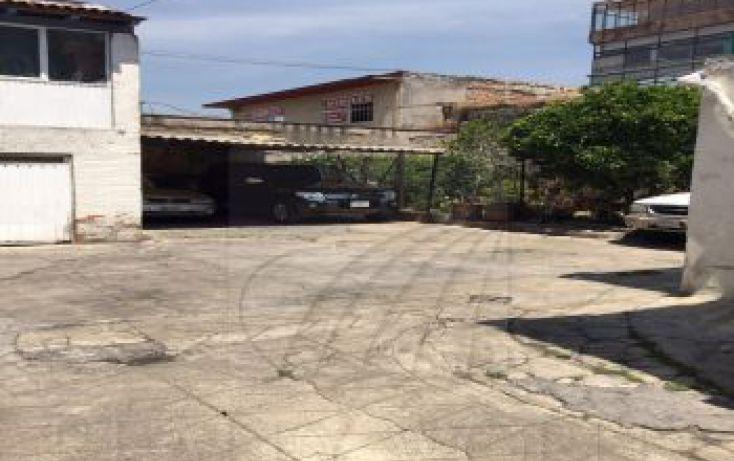 Foto de casa en venta en 120, la merced alameda, toluca, estado de méxico, 1963044 no 08