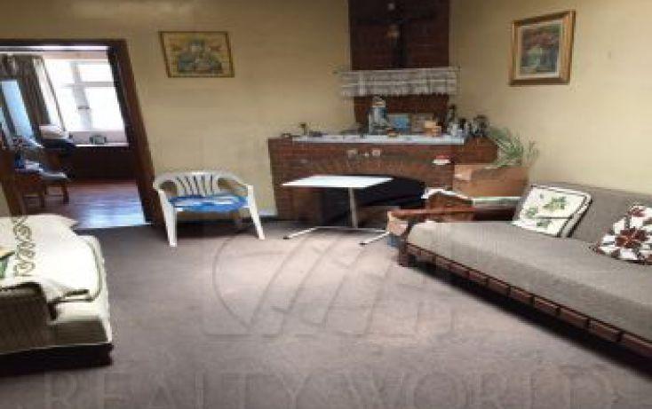 Foto de casa en venta en 120, la merced alameda, toluca, estado de méxico, 1963044 no 11