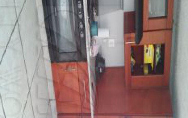 Foto de casa en venta en 120, las lomas, centro, tabasco, 2012641 no 01