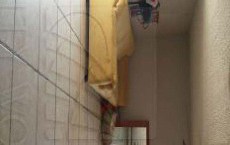 Foto de casa en venta en 120, las lomas, centro, tabasco, 2012641 no 02