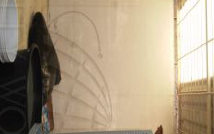 Foto de casa en venta en 120, las lomas, centro, tabasco, 2012641 no 03