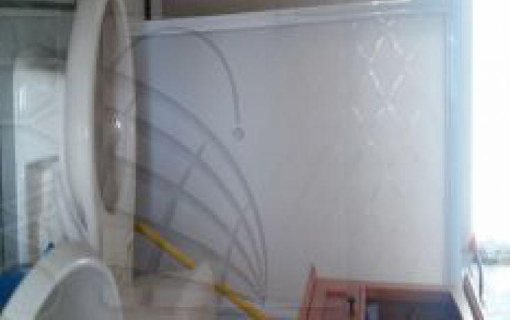 Foto de casa en venta en 120, las lomas, centro, tabasco, 2012641 no 04