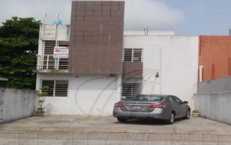 Foto de casa en venta en 120, las lomas, centro, tabasco, 2012641 no 05