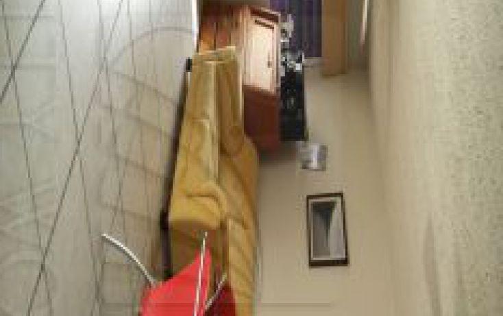 Foto de casa en venta en 120, las lomas, centro, tabasco, 2012641 no 06