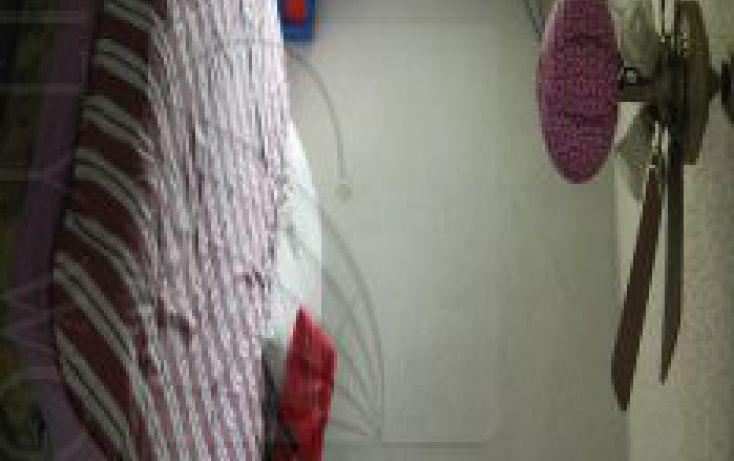 Foto de casa en venta en 120, las lomas, centro, tabasco, 2012641 no 07