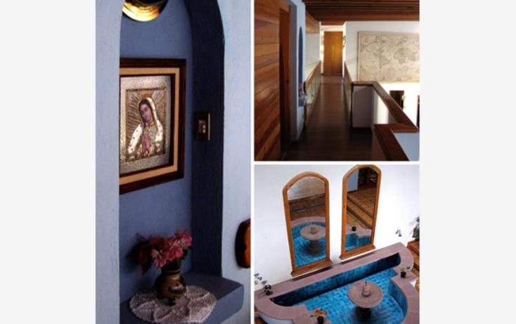 Foto de casa en venta en  120, lomas 2a sección, san luis potosí, san luis potosí, 615402 No. 01