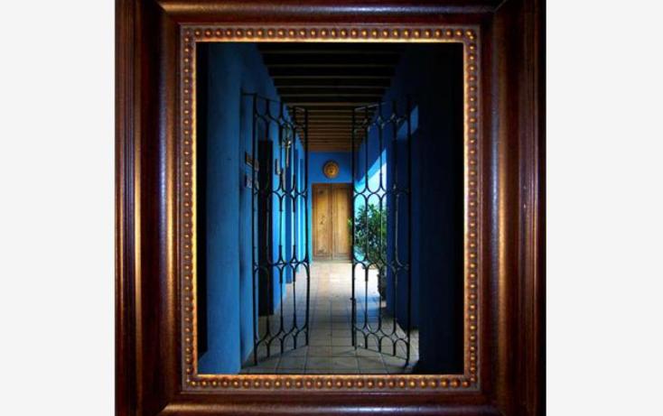 Foto de casa en venta en  120, lomas 2a sección, san luis potosí, san luis potosí, 615402 No. 02