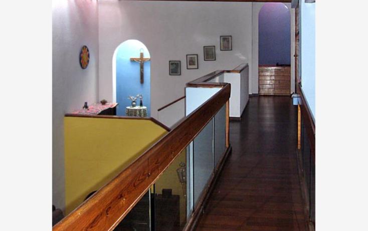 Foto de casa en venta en  120, lomas 2a sección, san luis potosí, san luis potosí, 615402 No. 03