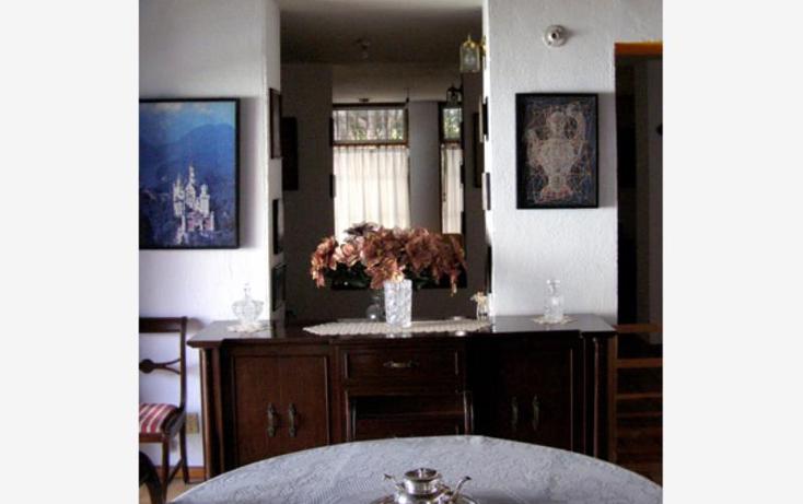Foto de casa en venta en  120, lomas 2a sección, san luis potosí, san luis potosí, 615402 No. 05