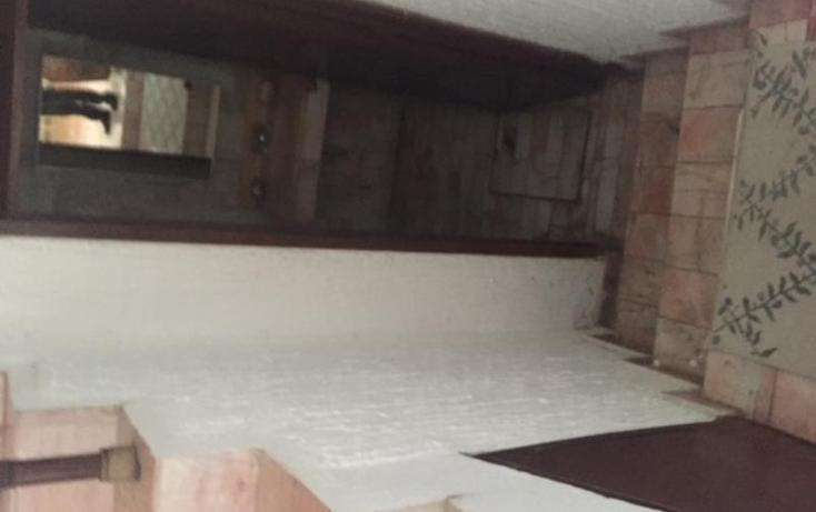 Foto de casa en venta en  120, marbella, acapulco de juárez, guerrero, 1601584 No. 16