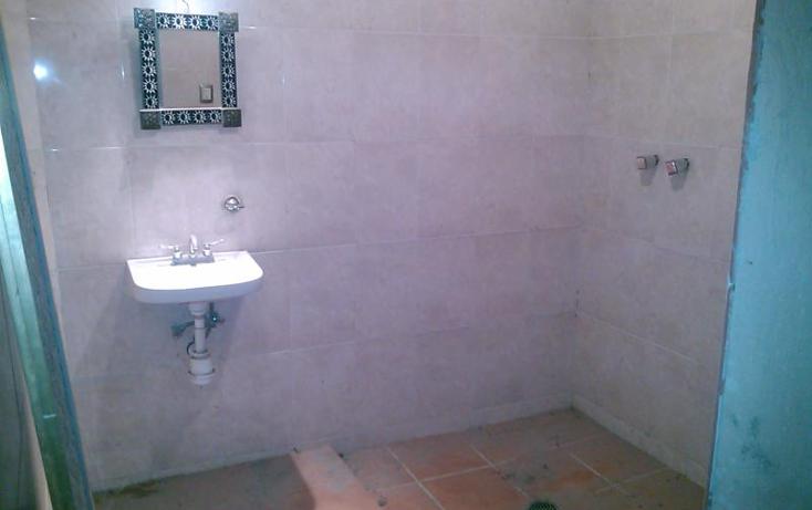 Foto de terreno habitacional en venta en  120, mesa de los ocotes, zapopan, jalisco, 968905 No. 10