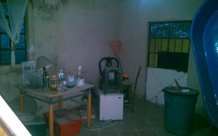 Foto de terreno habitacional en venta en  120, mesa de los ocotes, zapopan, jalisco, 968905 No. 11