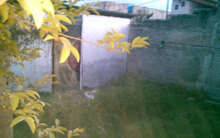 Foto de terreno habitacional en venta en  120, mesa de los ocotes, zapopan, jalisco, 968905 No. 13
