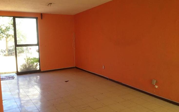 Foto de casa en venta en  120, ojo de agua, tecámac, méxico, 2006630 No. 02