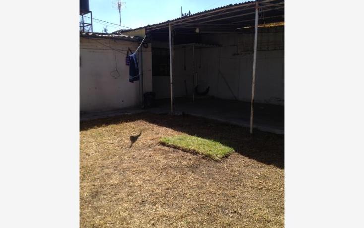Foto de casa en venta en  120, ojo de agua, tecámac, méxico, 2006630 No. 07