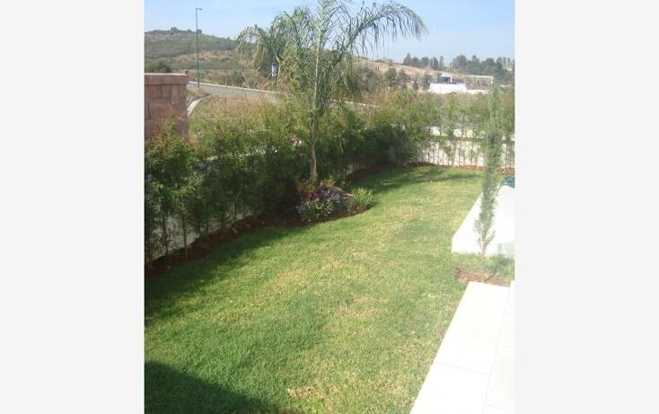 Foto de casa en venta en  120, paseo del parque, morelia, michoac?n de ocampo, 582366 No. 06