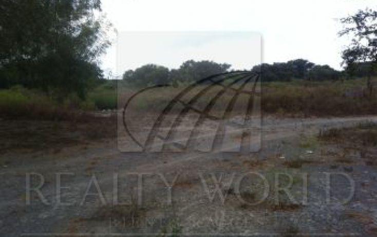 Foto de terreno habitacional en venta en 120, pesquería, pesquería, nuevo león, 1789345 no 01