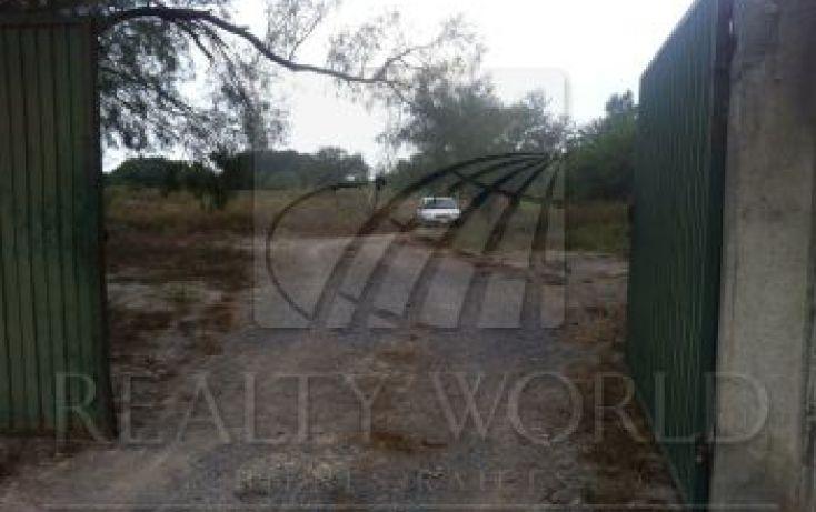 Foto de terreno habitacional en venta en 120, pesquería, pesquería, nuevo león, 1789345 no 03