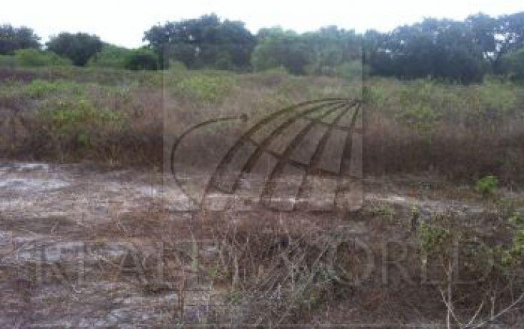 Foto de terreno habitacional en venta en 120, pesquería, pesquería, nuevo león, 1789345 no 04