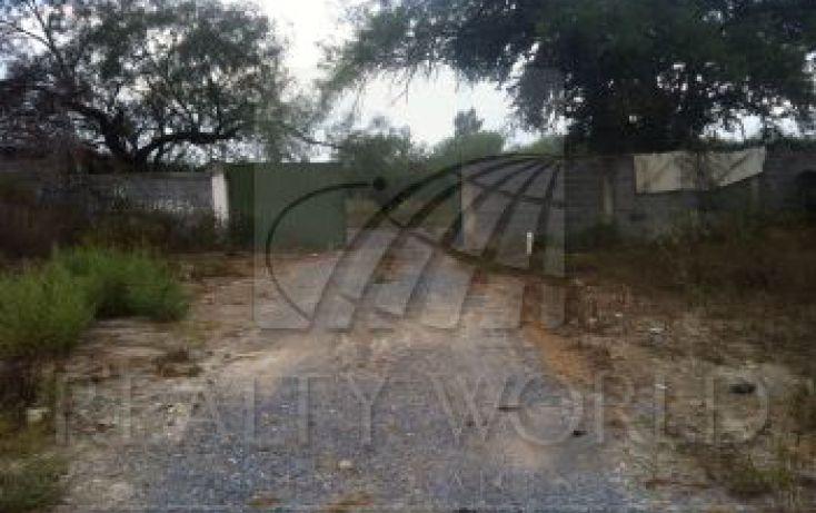 Foto de terreno habitacional en venta en 120, pesquería, pesquería, nuevo león, 1789345 no 05