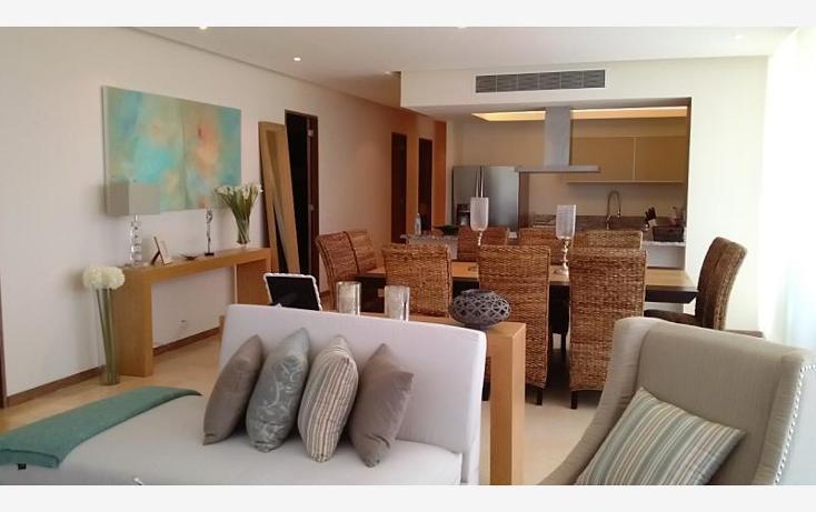 Foto de departamento en venta en  120, playa diamante, acapulco de juárez, guerrero, 815075 No. 21