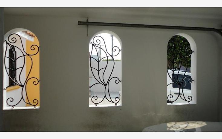 Foto de casa en venta en  120, valle dorado, mazatlán, sinaloa, 1358463 No. 02