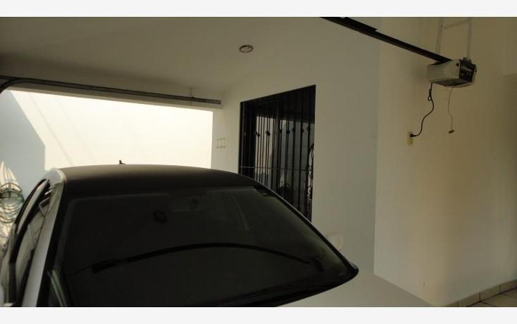 Foto de casa en venta en  120, valle dorado, mazatlán, sinaloa, 1358463 No. 03