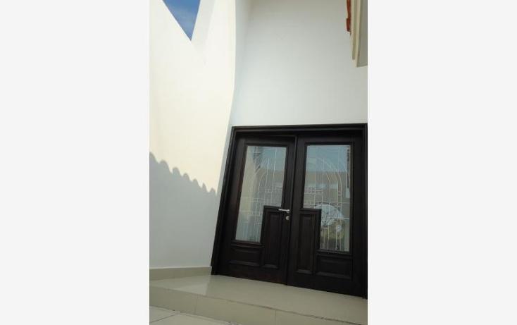 Foto de casa en venta en  120, valle dorado, mazatlán, sinaloa, 1358463 No. 05