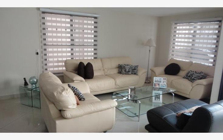 Foto de casa en venta en  120, valle dorado, mazatlán, sinaloa, 1358463 No. 07